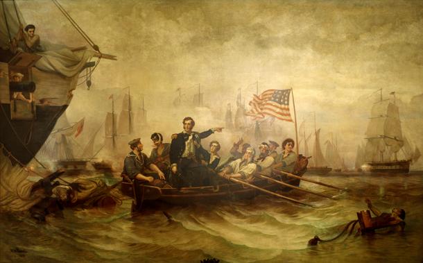 Battle of Lake Erie.jpg
