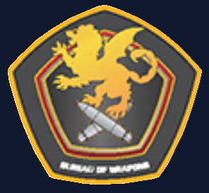 Bureau of Weapons Insignia 01.png