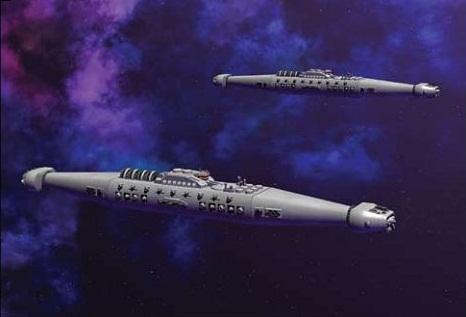 Culverin class destroyers.jpg
