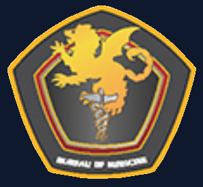 BuMed Insignia 01.png