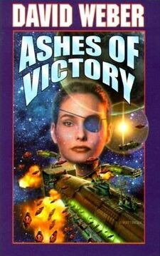 HH9 Ashes of Victory cover.jpg