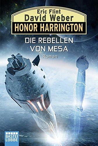 CS3 german cover2.jpg