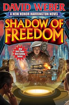Shadow of Freedom (cover).jpg