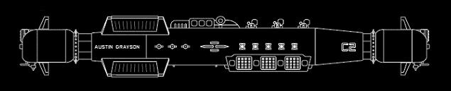 Austin Grayson class schematic.png