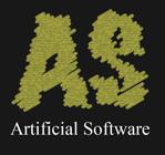 Artificial Software logo.png