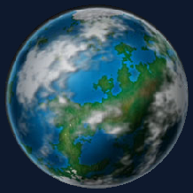Button Geography 01.png