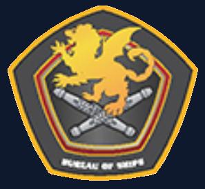 Bureau of Ships.png