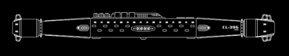 HMS Aegis
