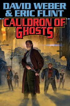 CS3 Cauldron of Ghosts cover 01.jpg