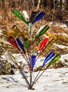 800px-Bottle Tree (23913677529)