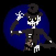 PixelArt (4)