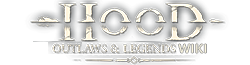 Hood: Outlaws and Legends Wiki
