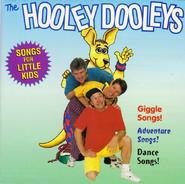 The Hooley Dooleys-0