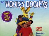 The Hooley Dooleys (album)