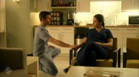 Saving_Hope_Promo_for_Fearless_(3.17)