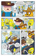 AT - Issue 55 Page 9