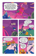 Adventure Time 020-018