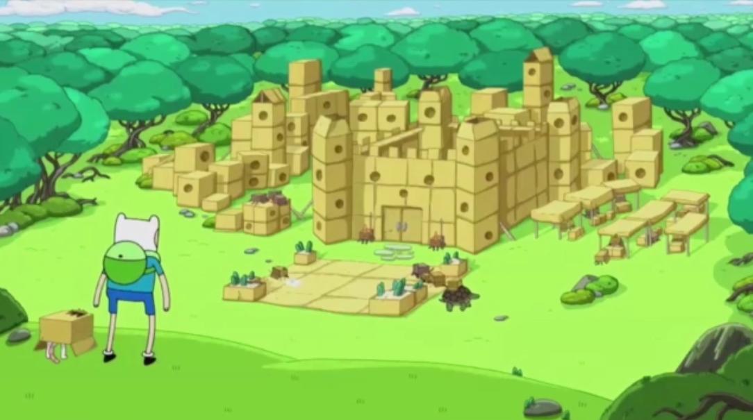 Reino Caja
