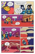 AT - M&S5 - Page 13