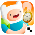 Time-tangle-adventure-time-1-l-124x124-1-.png
