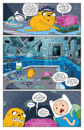 AT - Issue 46 Page 2