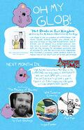AdventureTime 10 TheGroup 031