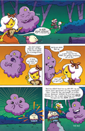 AT - C Page 11