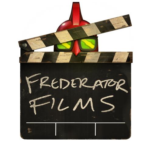 Frederator Films