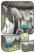 AT - Issue 49 Page 20
