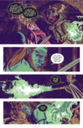 AT - C2 Page 9