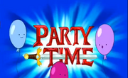 Party time!.png
