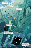 AT - Issue 46 Page 1