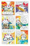 Adventure Time 030-006