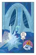 Adventure Time 016-013