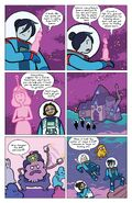 AT - M&S5 - Page 11