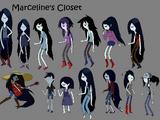 Marceline/Galería
