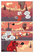 AT - Issue 49 Page 4