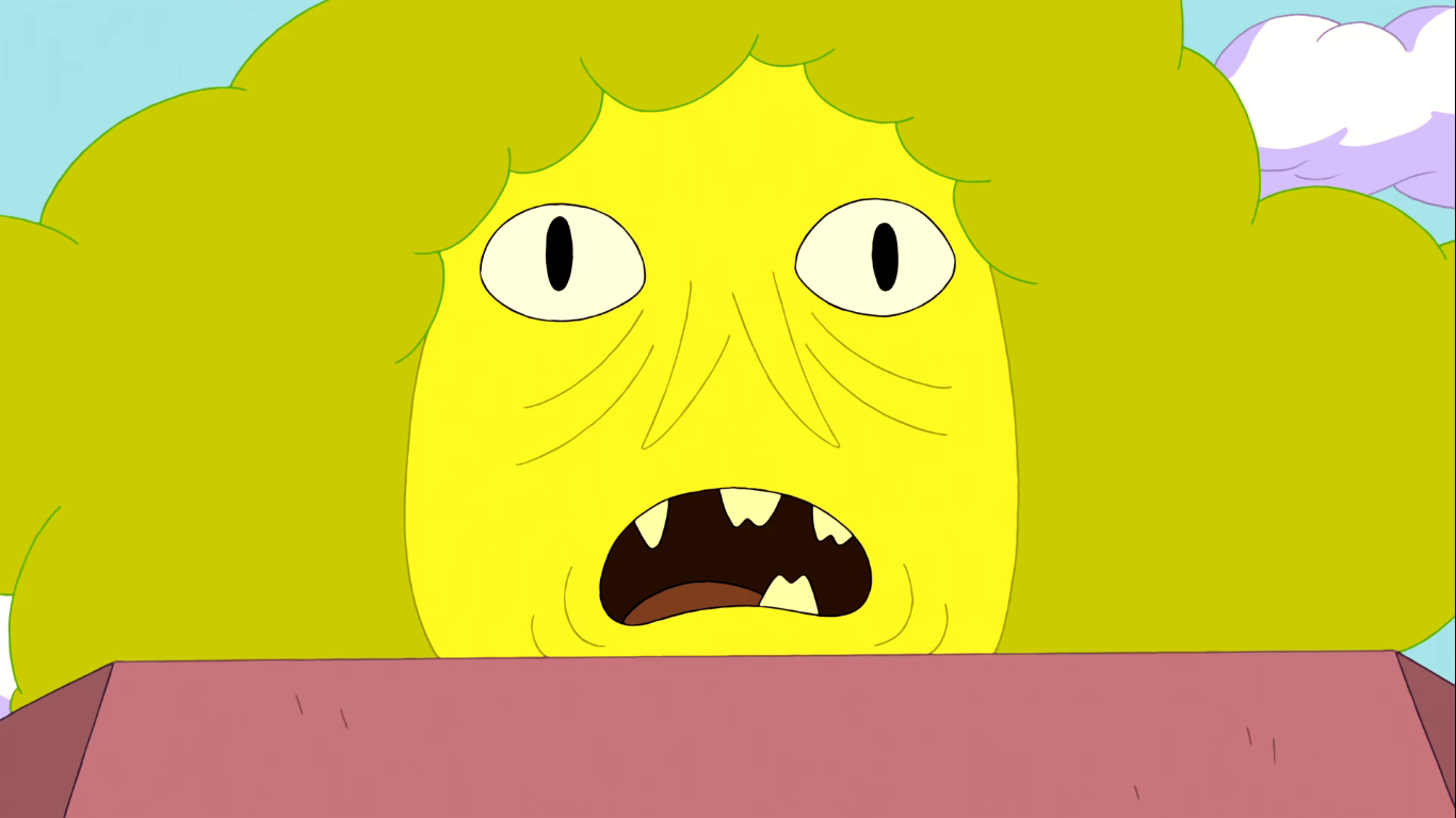 Limonjohn