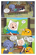 AT - Issue 46 Page 11