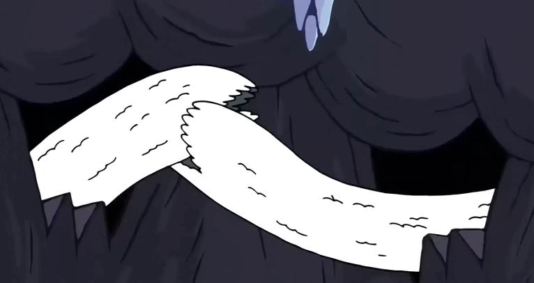 Anguilas de la Muerte