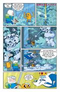 Adventure Time 016-014