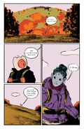 AT - C10 Page 11