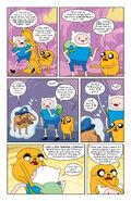 Adventure Time 022-010