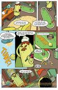 AT - BGA2 Page 4