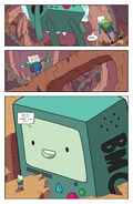 AT - Issue 55 Page 18