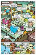AT - BGA4 Page 5