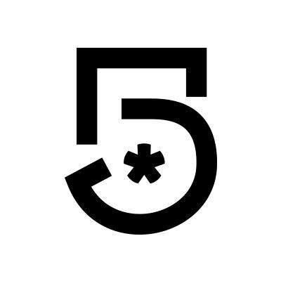 El 5*
