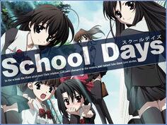 Schooldays3.jpg