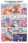 Adventure Time 030-012