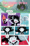 AT - Issue 46 Page 15